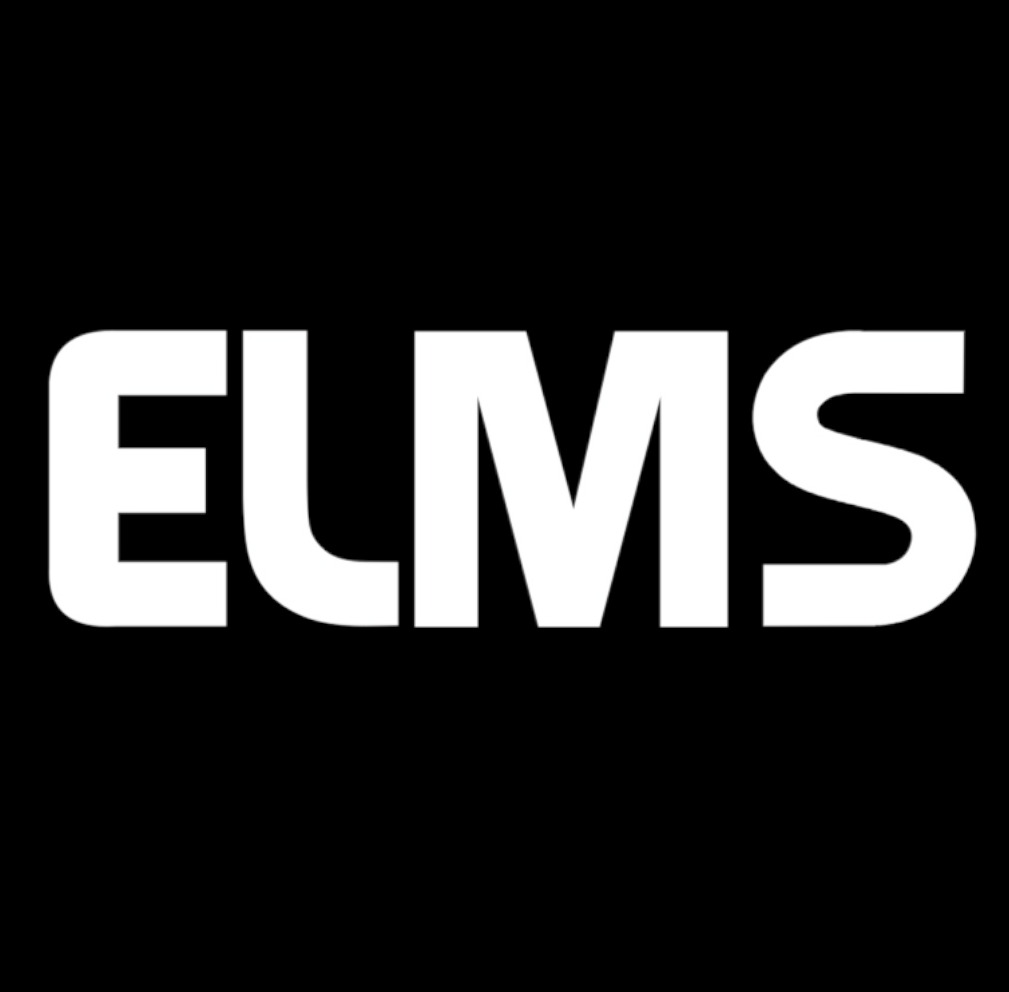CLIP WE ARE ELMS