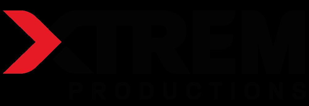 XTREM PRODUCTIONS